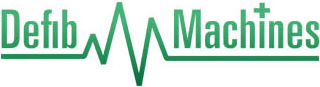 Defib Machines Logo