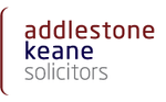 Addlestone Keane Solicitors Defib Machines
