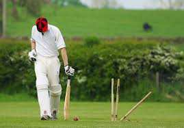 Why defibs are important at cricket clubs