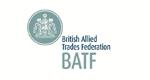 British Allied Trades Federation