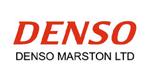 Denso Marston LTD