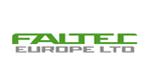 Faltec Europe