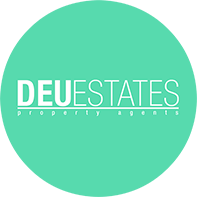 Deu Estates Defib Machines