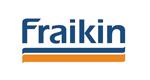 Fraiklin