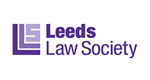Leeds Law Society