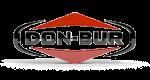Don Bur