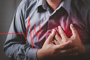 DEFIB MACHINES - Pulseless Ventricular Tachycardia